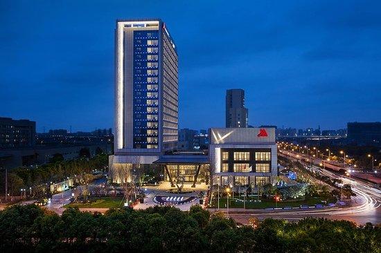 Violazione agli hotel Marriott? Le piste portano in Cina