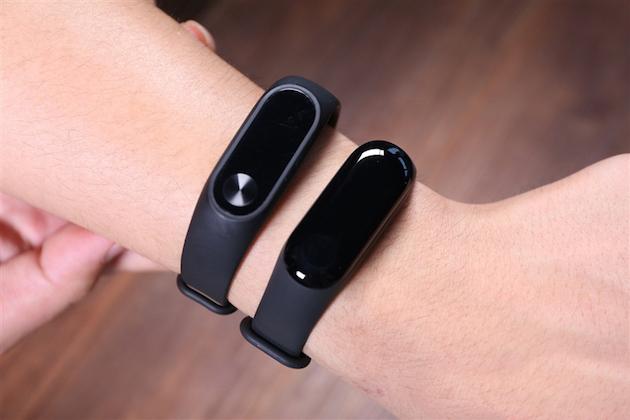 Xiaomi si conferma leader nei wearable secondo IDC
