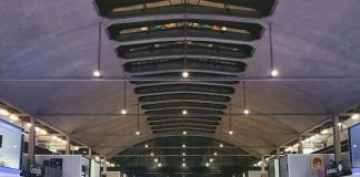 OVH inaugura la sede presso la Station F