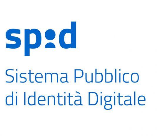 SPID ancora più vicino ai cittadini con InfoCert e Intesa Sanpaolo