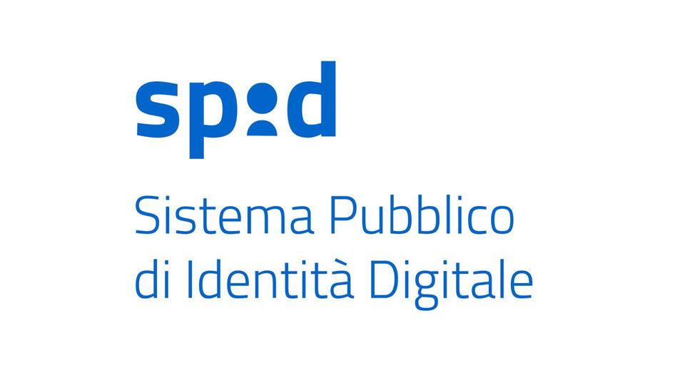 InfoCert accreditata come Service Provider Privato SPID