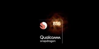 Snapdragon 855 di Qualcomm supporta la line-up Galaxy S10 di Samsung