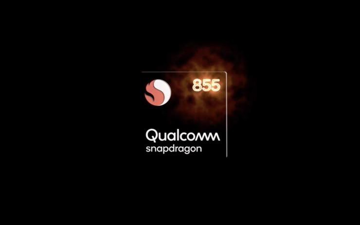 Lo Snapdragon 855 apre le porte al 5G