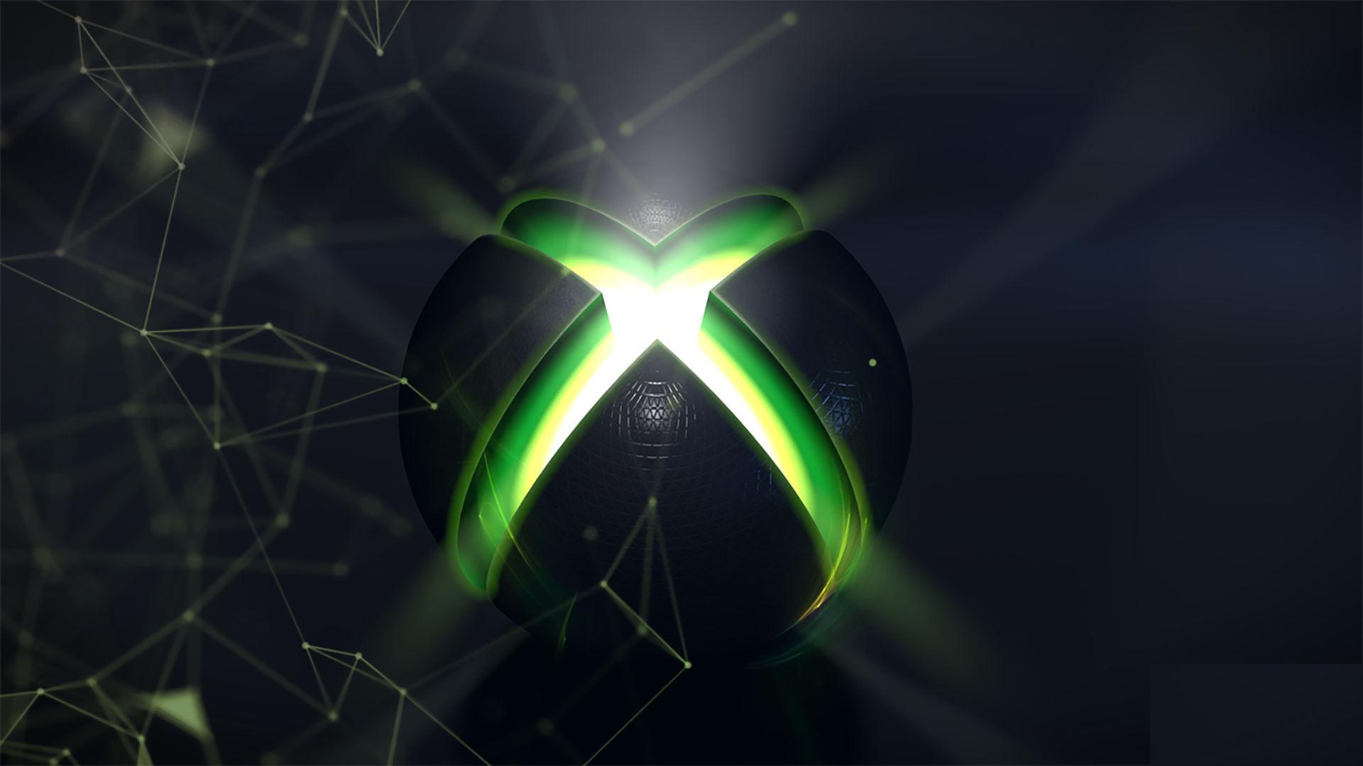 La nuova Xbox arriva nel 2020 con grafica 8K e archiviazione SSD