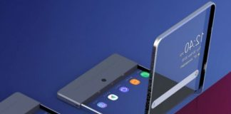Galaxy Z Fold e Z Flip 3, nuove voci sui prezzi al ribasso