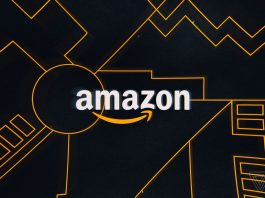 Amazon al vertice di BrandZ Global Top 100