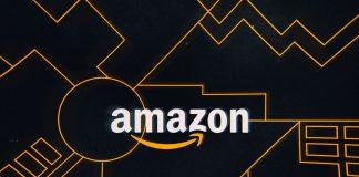 Perché Amazon ha licenziato alcuni suoi dipendenti