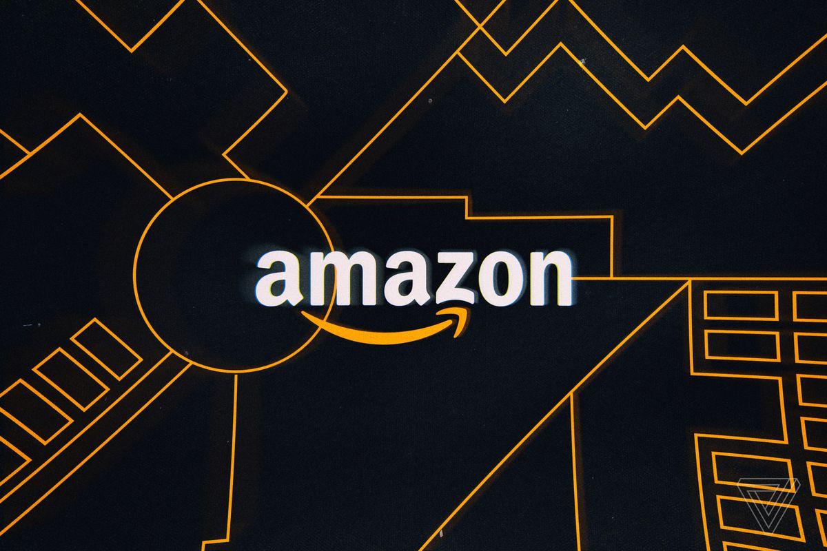 Amazon al vertice di BrandZ Global Top 100