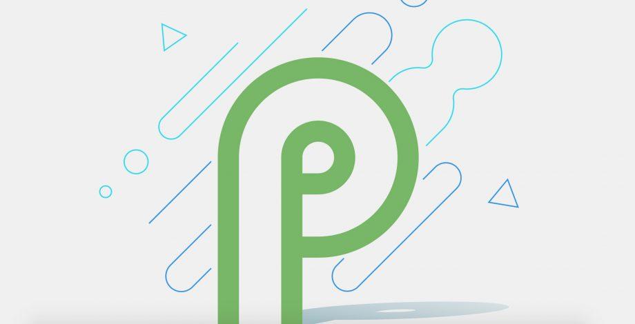 Google lancia Android Q Beta 4