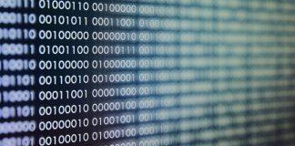 Oxford Economics e SAP analizzano l'uso dei dati da parte delle aziende per gestire il business durante la pandemiainformatica e la corsa alla raccolta dei dati