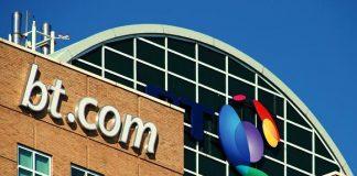Anche British Telecom taglia i ponti con Huawei