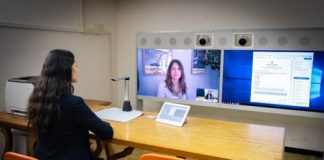 no sportello virtuale per i cittadini da Regione Liguria e Comune di Genova, in collaborazione con Cisco