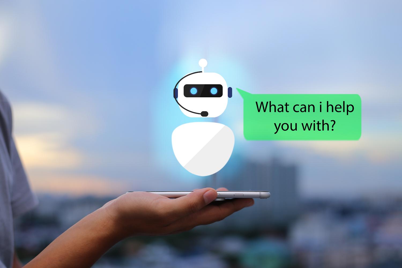 ntelligenza artificiale applicata ai chatbot: uno dei fattori di successo di Citel Group