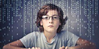 Lenovo sostiene il MOIGE contro il cyberbullismo