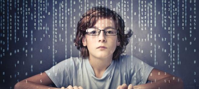 CYBERSCUDO, la certificazione AICA contro il cyberbullismo