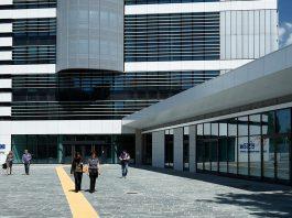 BT velocizza le comunicazione dell'Autorità Europea per la Sicurezza Alimentare di Parma