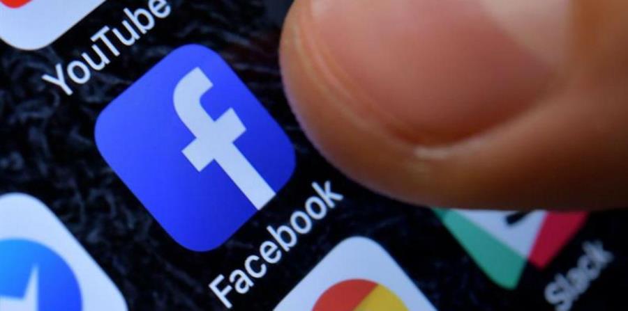 Facebook sta pianificando la propria criptovaluta per il 2020