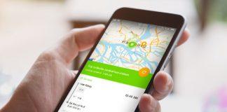 Apple Pay ora integrato nella app FlixBus per iOS