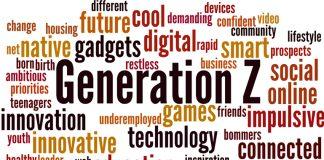 La Gen Z ha fiducia nelle proprie capacità tecnologiche ma non altrettanto nelle proprie soft skill