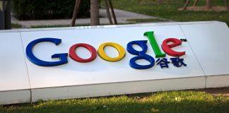 Il Congresso USA bacchetta Google per Dragonfly