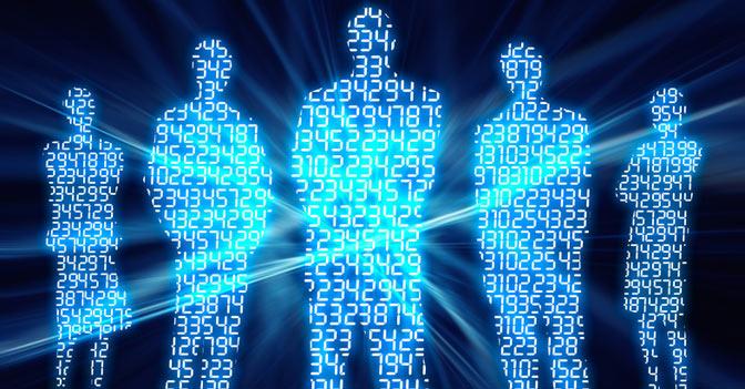 Gli hacker etici hanno intascato 878mila dollari nel 2018