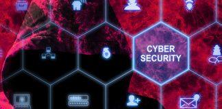 I dispositivi IoT sono il principale target degli hacker