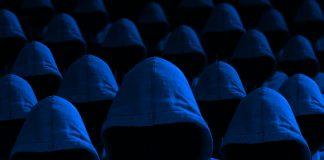 Una violazione all'agenzia fiscale della Bulgaria espone i dati personali dei cittadini