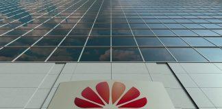 La Nuova Zelanda è la prima a vietare la costruzione della rete 5G da parte di Huawei