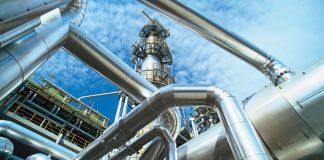Oil & Gas: IoT e tecnologie mobile/cloud al centro degli investimenti degli operatori