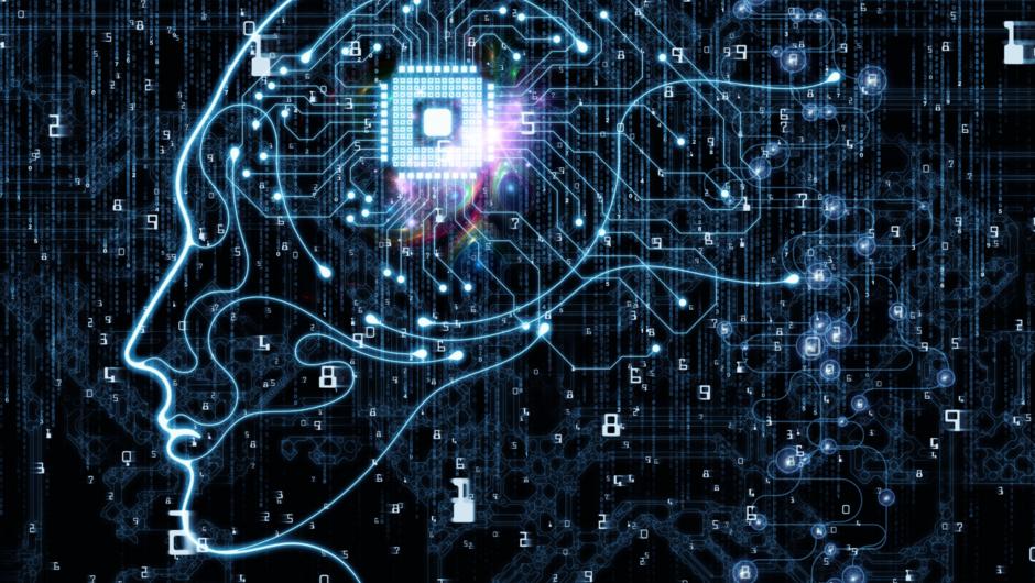 Intelligent Data Management: i trend per il 2019