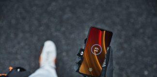 La startup cinese è pronta a declinarsi anche sul mercato dei wearable che non ha mai sfondato