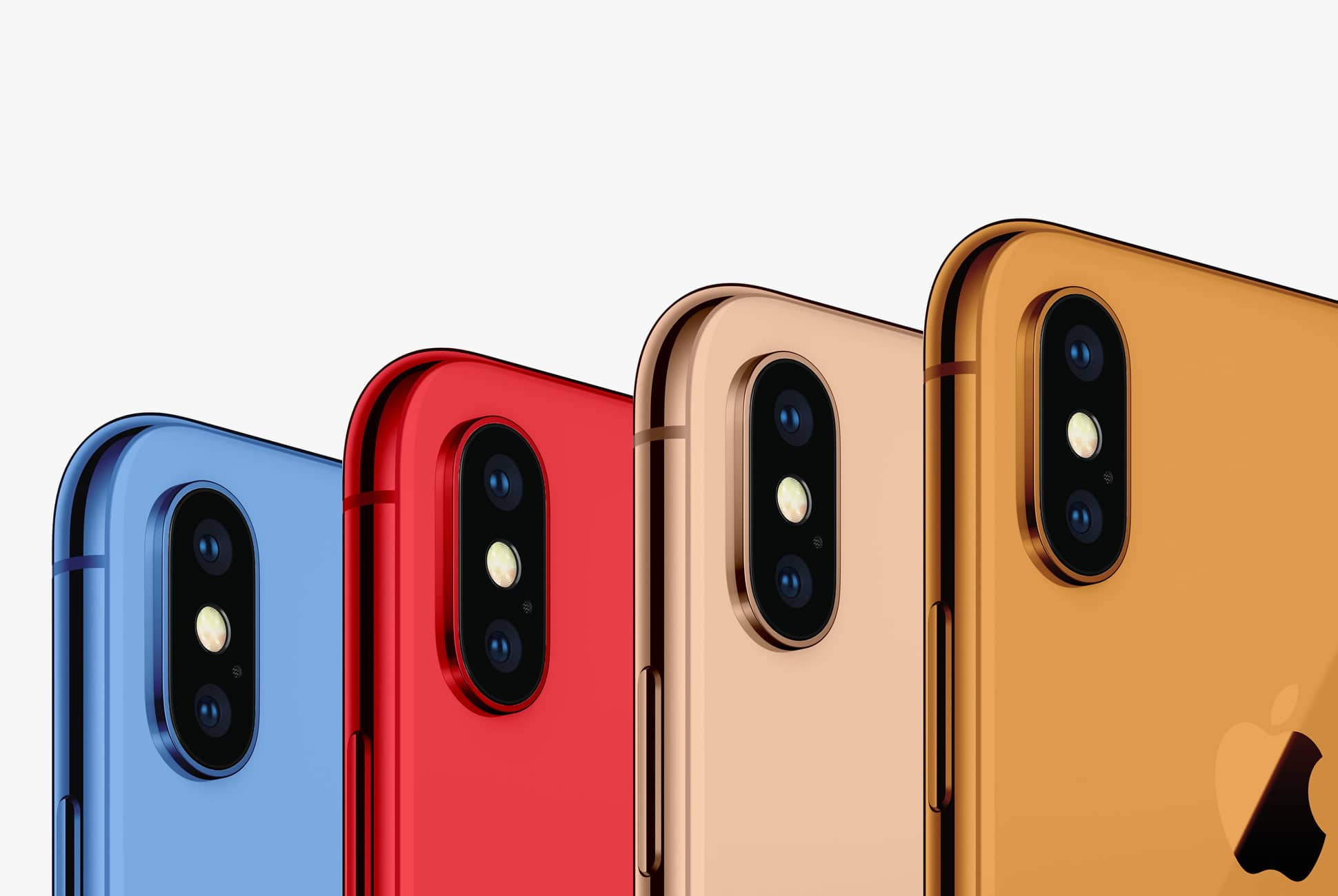 Qualcomm dichiara ufficialmente guerra ad Apple