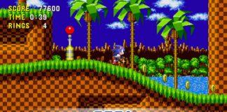 I classici di Sega arrivano sulla Amazon Fire TV