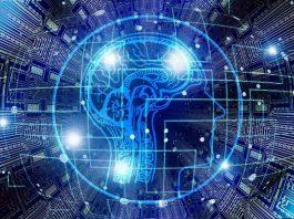 La trasformazione del settore sanitario grazie a IA e machine learning