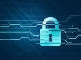 Kaspersky Lab sviluppa una nuova Automated Security Awareness Platform