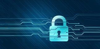 Kaspersky Threat Intelligence Portal integra le API per i membri della community