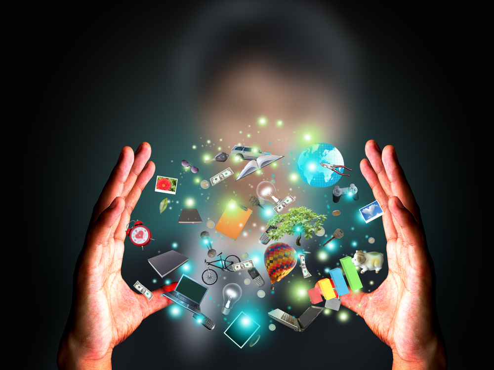 I trend della trasformazione nel 2021 secondo Software AG