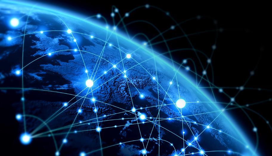TIM: al via la sperimentazione del servizio Internet satellitare con velocità fino a 100 mega