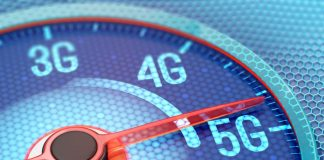 Vodafone collabora con Qualcomm ed Ericsson per testare il 5G