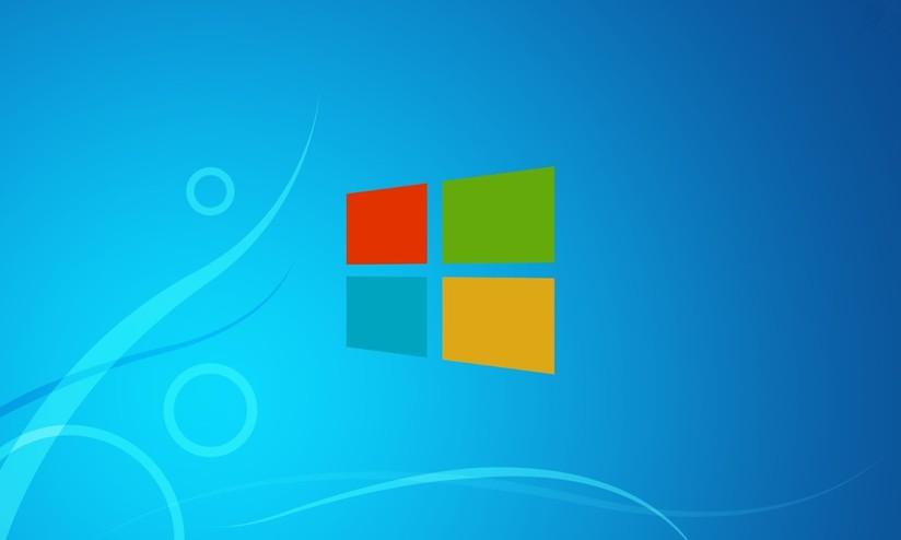 Microsoft Defender impedirà automaticamente gli exploit di Exchange