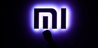 Xiaomi Mi 9: ecco come sarà il nuovo top di gamma del brand cinese