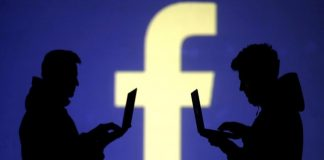 Posteremo su Facebook col pensiero
