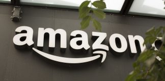 Amazon Top Brand Retail a livello globale secondo BrandZ Retail 2019