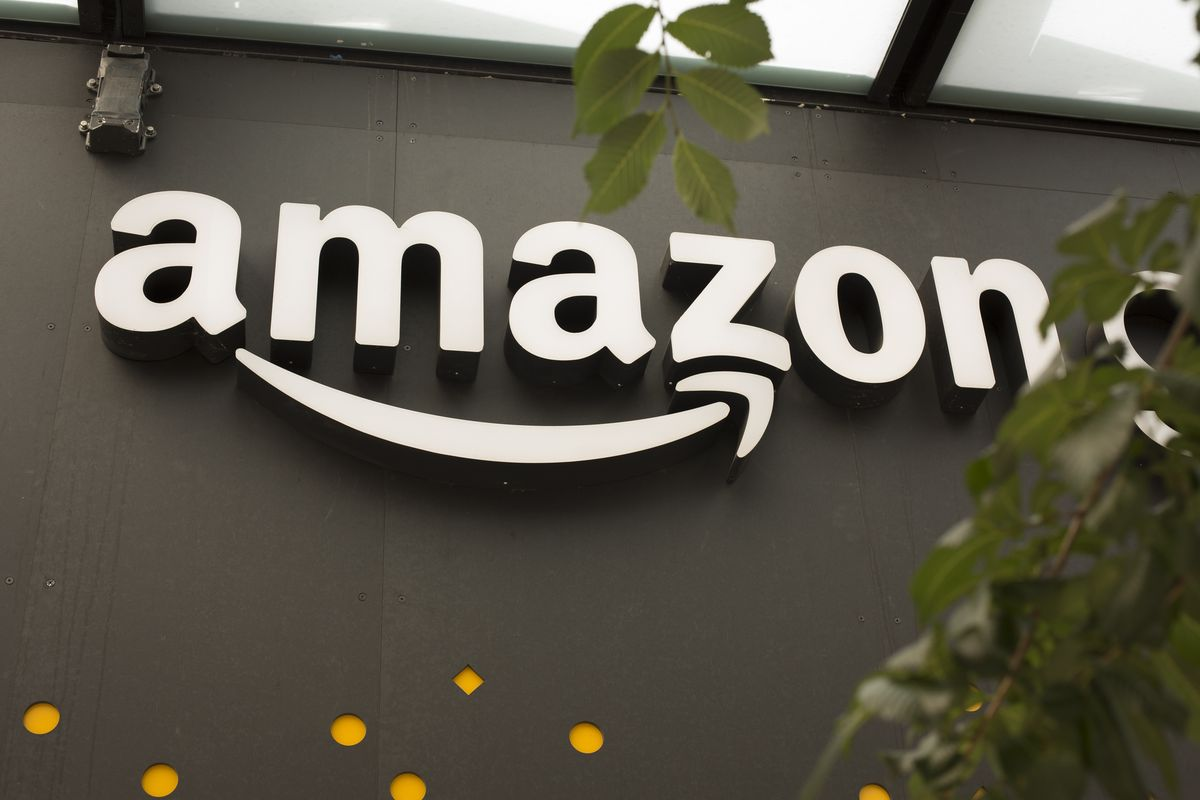Amazon Top Brand Retail a livello globale secondo BrandZ Retail 2019