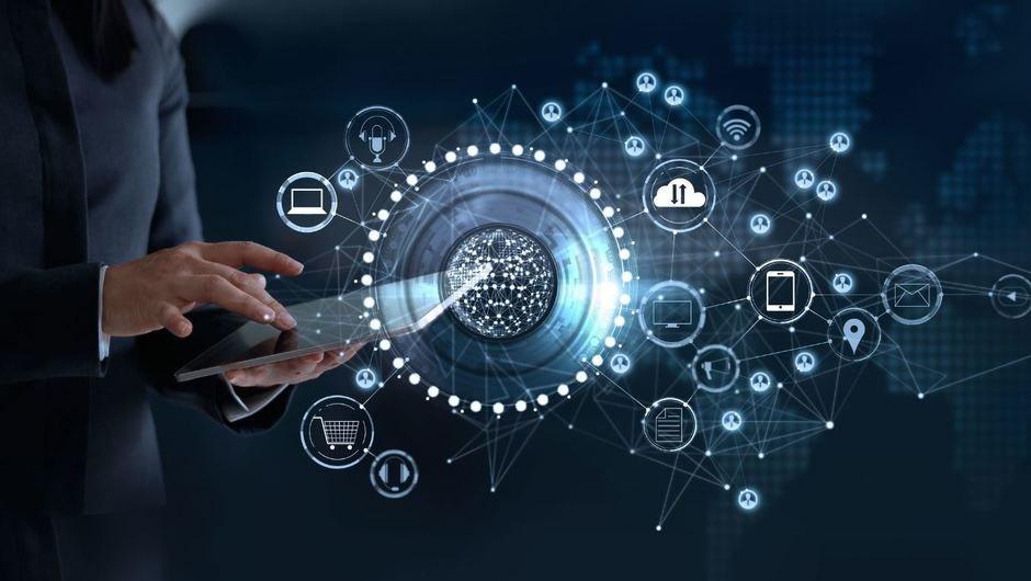 I dati e il cloud al centro della nuova generazione di servizi per la supply chain di Generix Group