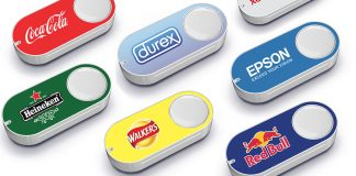 Amazon Dash viola la legge tedesca