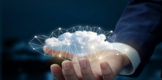 Cloudera presenta la prima Enterprise Data Cloud del mercato