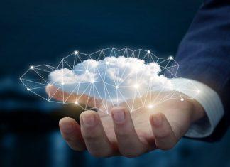 Come il cloud trasforma lo sport