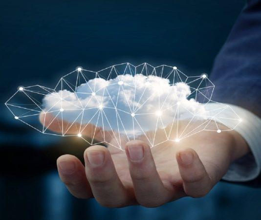 VMware e Oracle insieme per supportare le strategie di cloud ibrido dei clienti