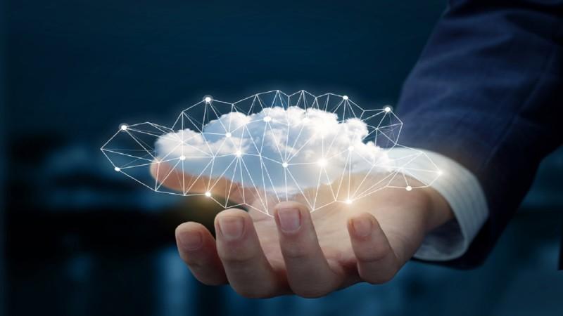 Deutsche Börse e SAP stabiliscono nuovi standard nel settore finanziario per il cloud computing